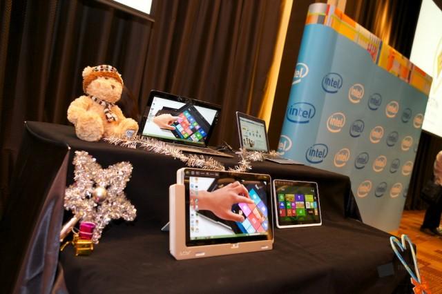 Intel สรุป 2012 001