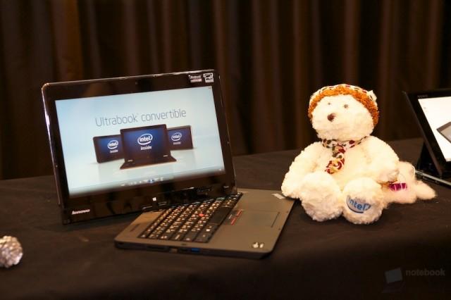 Intel สรุป 2012 006