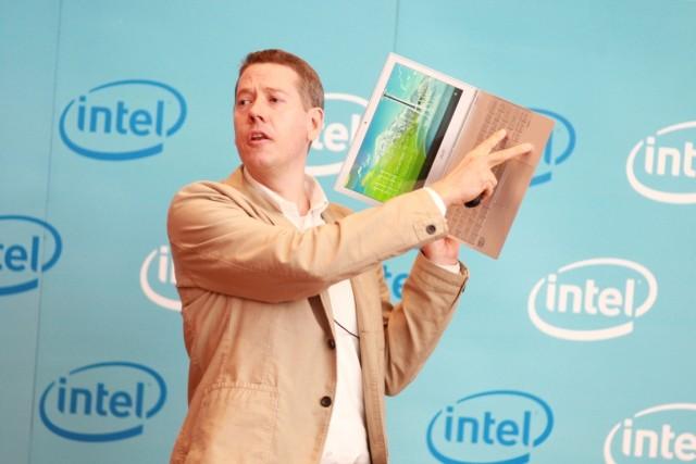 Intel Year End 4