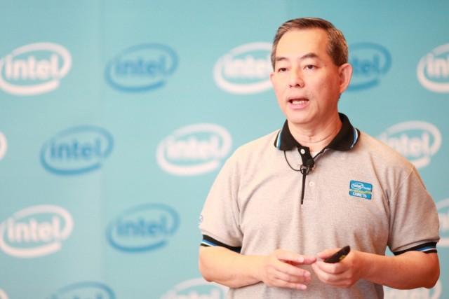 Intel Year End 5