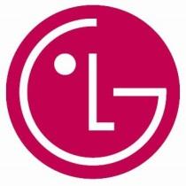 LG Electronic ถูกฟ้องด้วยคณะกรรมาธิการยุโรปเรื่องการจัดจำหน่ายจอ CRT