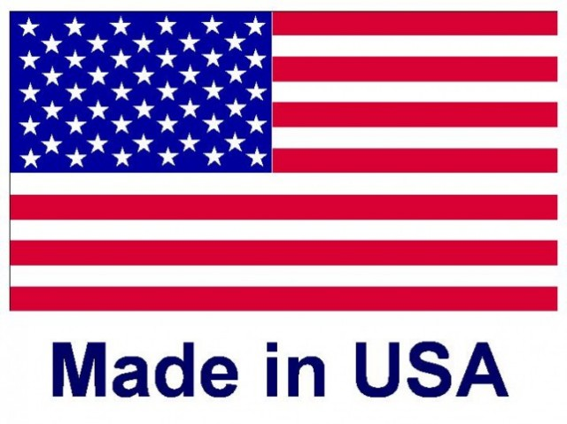 Made in USA3 642x481