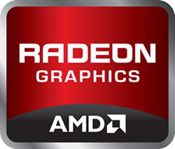 AMD Radeon ส่ง GPU ซีรี่ย์ 8000 ลงโน้ตบุ๊คในไตรมาสแรกปีหน้าแน่นอน