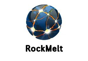Rockmelt Browser โปรแกรมเล่นเน็ตพร้อมกับแชตเพื่อนใน Facebook ไปในตัว