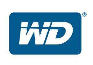 Western Digital เตรียมเปิดตัวฮาร์ดดิสก์ Red/Green ความจุ 5TB ปลายปี 2013