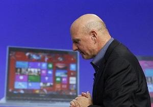 DELL บอก Microsoft ไม่ควรใช้ชื่อ Windows RT เพราะจะทำให้คนสับสน
