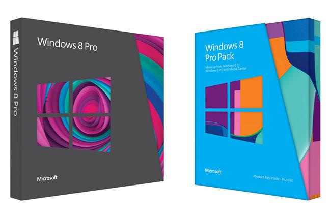 Windows 8 pro upgrade 01