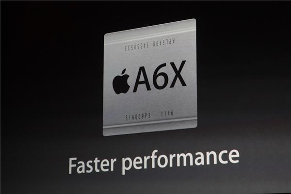 a6x package