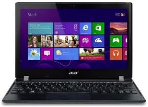 Acer เปิดตัวโน้ตบุ๊กซีรี่ย์สุดแกร่งTravelMate ในรุ่น B113 ราคาเพิ่มต้นที่ 11,XXX บาท