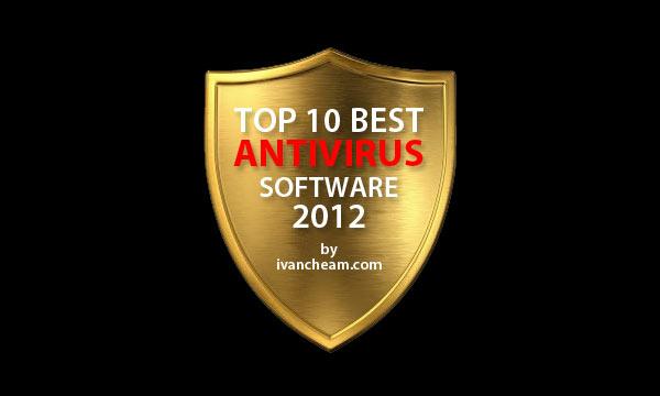 anti virus 00