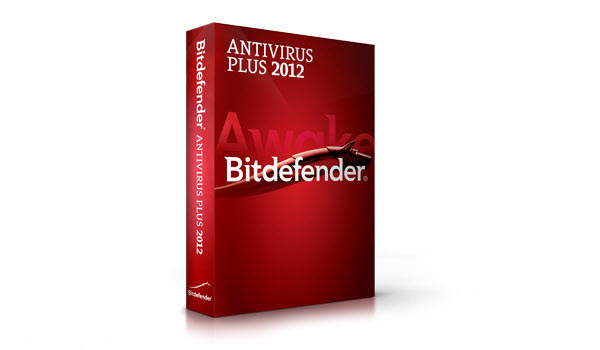 anti virus 01