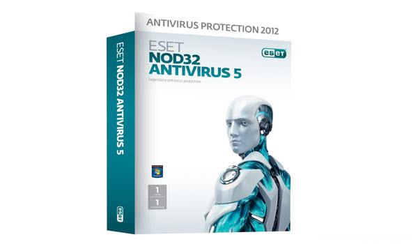 anti virus 10