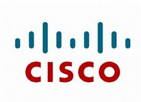 Cisco เตรียมขายชื่อแบรนด์ Linksys ซึ่งเป็นหนึ่งในผู้นำเกี่ยวกับอุปกรณ์เครือข่ายแล้ว