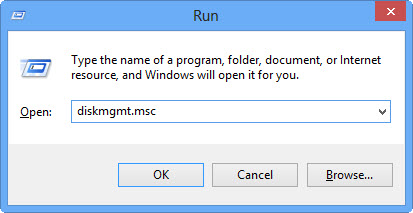 disk management 02