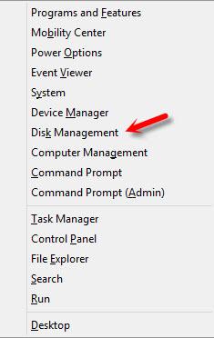 disk management 03
