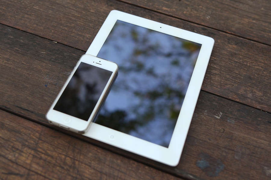 iPad 4 Review 0051