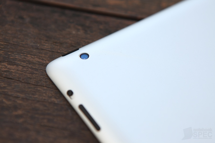 iPad 4 Review 0181