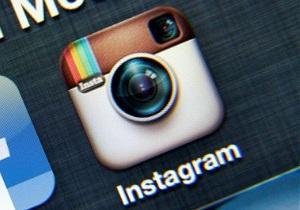 Twitter - Instagram หยุดการเชื่อมต่อภาพกันแล้ว เหตุต้องการให้ดูภาพด้วยแอพฯ ของตน