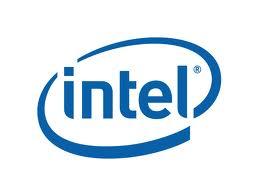 Intel คอนเฟิร์มเรื่องแพล็ตฟอร์มซ็อคเก็ต CPU แล้ว ว่าไม่ฝังมาในเมนบอร์ดแน่นอน