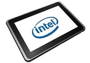 ซีพียู Intel รุ่นประหยัดพลังงานพิเศษเพื่อโน้ตบุ๊กหน้าจอสัมผัสและแท็บเล็ต