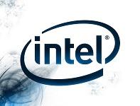 Intel สรุปผลิตภัณฑ์รวมถึงเทคโนโลยีในปี 2012 และรายละเอียดทิศทางปี 2013