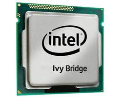 Intel เปิดเผยข้อมูลสถาปัตยกรรมด้านต่างๆ ของ Haswell สำหรับโน้ตบุ๊คแล้ว