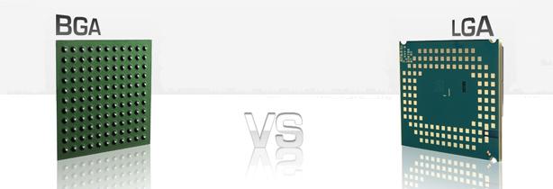 lga vs bga
