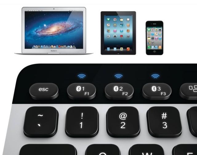 logitech bluetooth easy switch keyboard2