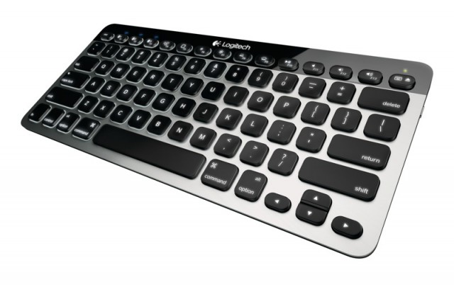 logitech bluetooth easy switch keyboard3