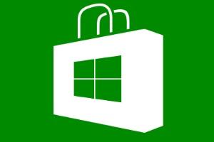 Microsoft จับตาดู App ที่หาผลประโยชน์จากช่องโหว่ของความปลอดภัย