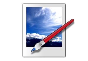 Paint.net โปรแกรมแต่งภาพฟรี แถมยังใช้งานแทน Photoshop ได้สบายๆ