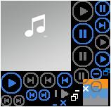 skydrive musicplayer thumb