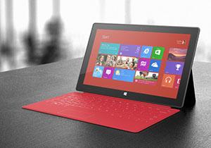 ลือ Microsoft อาจเปิดขาย Surface ตามร้านตัวแทนจำหน่ายทั่วไป ในช่วงเดือนมกราคมนี้