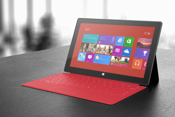 surface3b20red20touch20cove 100008656 gallery