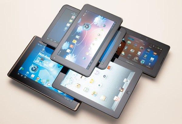 tablet thai