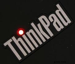 Lenovo เปิดตัว ThinkPad X1 Carbon พร้อมระบบจอสัมผัส สนนราคา 42,XXX บาท