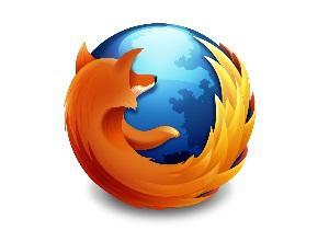 Firefox จะรองรับ HTML5 แล้ว ในเวอร์ชั่น 20 ฉะนั้นลืม Adobe Flash ไปได้เลย