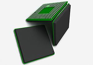 ลือ! ชิป Intel Broadwell อาจเปลี่ยนเป็นแบบติดกับเมนบอร์ด และไม่สามารถอัพเกรดได้