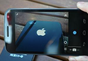 ผู้บริหารกลยุทธ์ Samsung ยอมรับว่าใช้ผลิตภัณฑ์ Apple เพราะมี Ecosystem ที่ดีกว่า