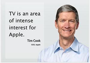 Tim Cook เผย Jobs บอกก่อนจาก