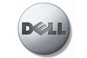 คอมพิวเตอร์ยุคใหม่จาก DELL จะถูกออกแบบให้สวยงามและปลอดภัยมากยิ่งขึ้น