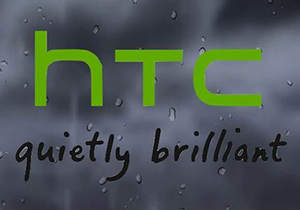 มีรายงาน HTC อาจส่งแท็บเล็ตจอ 7 และ 12 นิ้ว Windows RT ลงตลาดปีหน้า