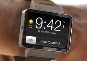 ลือ Apple และ Intel กำลังจับมือสร้างนาฬิกา Smart Watch ออกขายปีหน้า