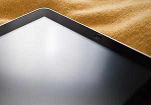 Apple กำลังสนใจเปลี่ยนมาใช้จอ IGZO บน iPad และ iPhone ในปีหน้า