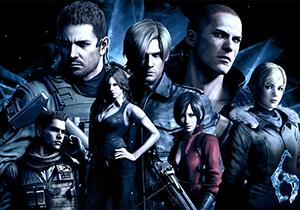 Capcom ประกาศ Resident Evil 6 จะลงพีซีวันที่ 22 มีนาคม 2013 พร้อมสเปกเครื่องที่ต้องการ