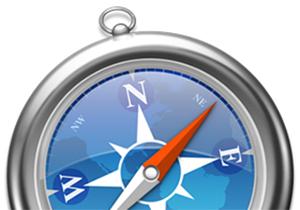 เบื้องหลังการตั้งชื่อ Safari ของ Apple ที่เกือบได้ใช้ชื่อเป็น Freedom หรือ iBrowse