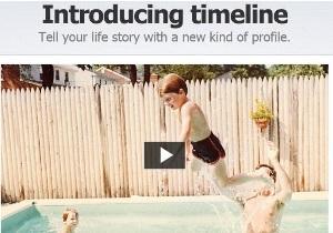 Facebook เตรียมเพิ่มระบบใหม่ให้ใช้งานง่ายขึ้น ด้วย Drag&Drop ใน Photos