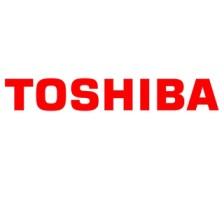 Toshiba เปิดตัวฮาร์ดดิสก์ซีรี่ย์ SlimFITT กับรอบหมุนกว่า 10,500 รอบ!