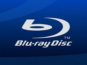 Pioneer ประกาศเปิดตัว Blu-Ray Writer แบบเชื่อมต่อภายนอกที่บางที่สุดในโลก