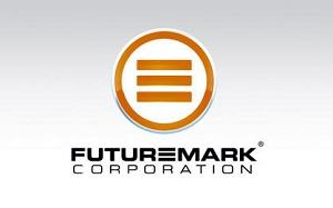 Futuremark เปิดตัวภาพทดสอบอีกชุดในชื่อ Cloud Gate อลังการกับยานอวกาศ